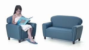 brand new world enviro child just like home kids sofa u0026 reviews