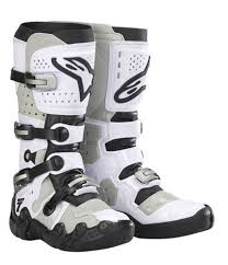 alpinestars tech 7 motocross boots 379 95 alpinestars tech 7 supermoto boots 77802