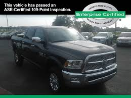 lexus of westminster service manager used 2016 ram 2500 for sale in stevens pa edmunds