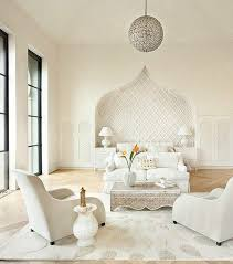 moroccan home decor and interior design best 25 moroccan interiors ideas on boho comforters
