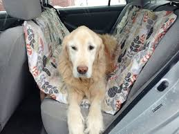 best 25 dog hammock ideas on pinterest dog hammock for car