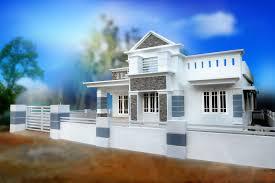 Home Design 3d Compact Download Home Design Medium Porcelain Tile Beautiful House Plans In Sri Lanka