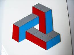 rodillian maths 9y ma3 fri sep 28th using isometric paper to