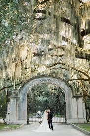 Georgia Wedding Venues Venues For The Fine Art Wedding Wedding Sparrow