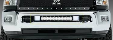 Cheap Led Offroad Light Bars by Torch Tech Led Lighting Solutions