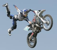 motocross freestyle tricks how to get into freestyle motocross