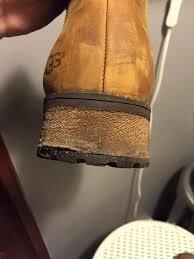 s ugg australia bonham boots ugg bonham chelsea boots black leather ankle boots