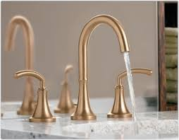 bathroom ideas brushed nickel kohler bathroom faucets above