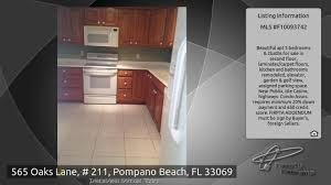 kitchen cabinets pompano beach fl 565 oaks lane 211 pompano beach fl 33069 youtube