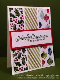 best 25 easy christmas cards ideas on pinterest diy christmas