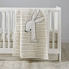 Deer Mobile For Crib Paper Mache Mobile The Land Of Nod