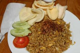 cara membuat nasi goreng ayam dalam bahasa inggris resep dan cara membuat nasi goreng enak aneka resep masakan