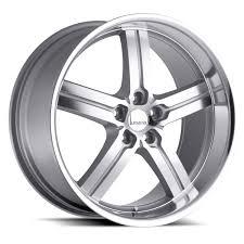 lexus manufacturer wheels lumarai wheels introduces luxury wheels exclusively for lexus
