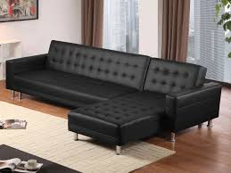 couvre canapé d angle canapé couvre canapé nouveau canape d angle convertible simili cuir