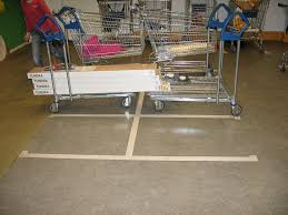 Ikea Trolley by The World U0027s Best Photos Of Ikea And Trolleys Flickr Hive Mind