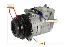 dodge ram air conditioning problems 00 ml430 ac problem blowing air but not cold air condition