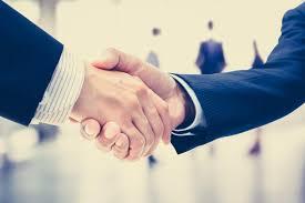 verkaufsgespr che f hren verkaufsgespräche führen 1 2 customer journey mit gefühl best