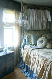 Romantic French Bedroom Decorating Ideas 95 Best Boudoir Images On Pinterest Romantic Bedrooms Home And