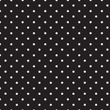 Black Polka Dot Curtains Black And Light Pink Polka Dot Window Curtains 16 Eloquent