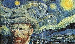 android wallpaper van gogh all best picos vincent van gogh wallpapers painting wallpapers