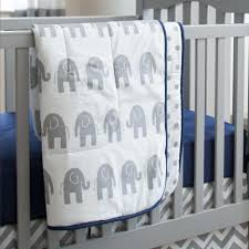 Gray Crib Bedding Sets by Baby Cribs Crib Bedding Sets Clearance Boy Unique Baby Bedding