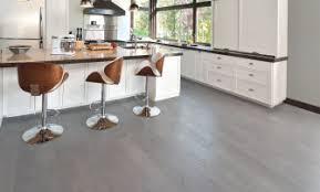 gray hardwood floors wood floors lauzon hardwood flooring light