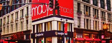 the 15 best department stores in new york city
