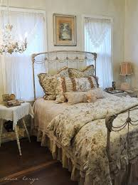 Pretty Guest Bedrooms - 739 best for the bedroom images on pinterest live bedrooms and