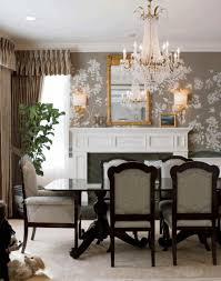 contemporary dining room lighting ideas chandeliers design marvelous dining room lighting ideas metal