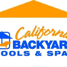 California Backyard California Backyard Closed 14 Reviews Furniture Stores