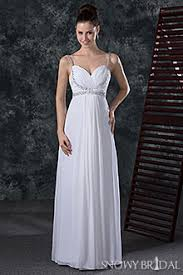 wedding dresses az yuma arizona az wedding dresses snowybridal com