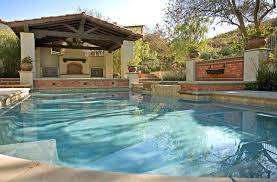Pool Garden Ideas Pool Landscaping Design U2013 Bullyfreeworld Com