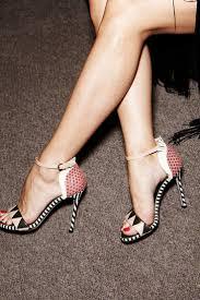 17 best shoes images on pinterest fashion shoes ladies shoes