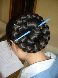 hair plait with chopstick 88 best liz hair images on pinterest hairstyles braids and long