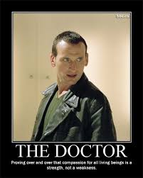 Doctor Memes - 130 spec ta cu lar doctor who memes and gifs for the season ten