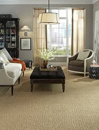 55 best carpet images on carpets and rugs carpet and