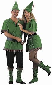 bow and arrow halloween costume robin hood costumes costume craze