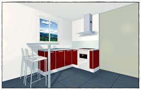 leroy merlin cuisine 3d gratuit cuisine 3d leroy merlin best meuble garage meuble de cuisine blanc