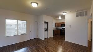 the 501 el paso tx apartment finder