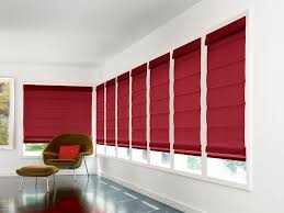 Blinds Shutters And More Blinds Fair Shades Shutters Blinds Patio Shutters Shutters And