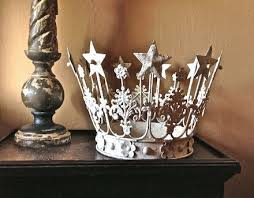 280 best royal crown decor images on pinterest royal crowns