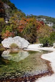 108 best visit texas state parks images visit texas