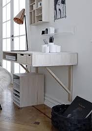 wall mounted desk amazon stylist design ideas wall mounted desk amazon com prepac floating
