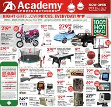 academy sports sales paper academy sports weekly flyer december 7 13 2014 vw beetle or