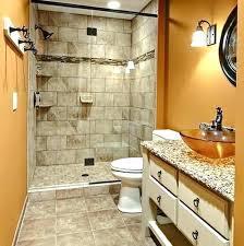 remodeling small master bathroom ideas remodel bathroom designs gerin
