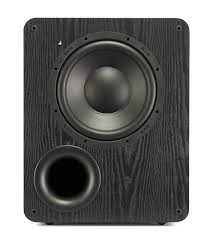 rca home theater 1000 watts mach 5 audio ftw 21 subwoofers home theatre subwoofers pinterest