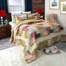 Jcpenney Bed Sets California King Quilt Bedspread California King Bedding Sets
