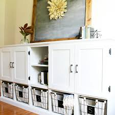 How To Build A Cabinet Box by How To Build A Diy Keepsake Box From Scrap Wood