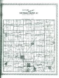 Warren Ohio Map by American Buckeye Club Buckeyes Return To Birthplace In Warren Ohio