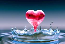 wallpapers for cute love wallpapers for mobile samsung